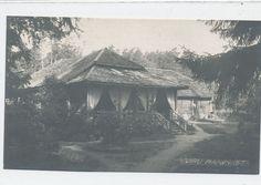 Vana postkaart Viru rannast (Võsu) (39028963) - Osta.ee