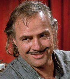 Jean Simmons, Marlon Brando, Jack Nicholson, Gene Kelly, Vivien Leigh, Rachel Mcadams, James Dean, Steve Mcqueen, Actresses