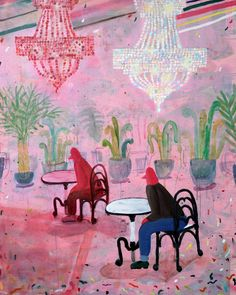 Poupées, Vêtements, Access. Poupee Art Piece Unique Fait Main Collection Poupee Chiffon Peinture Cadeau Superior Performance Jouets Et Jeux