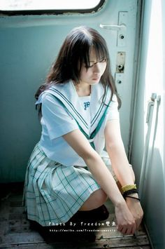 芳賀優里亜 Yuria Haga | Haga Yuria | Pinterest | Search