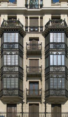 1000 images about arquitectura en madrid on pinterest for Universidad complutense de madrid arquitectura