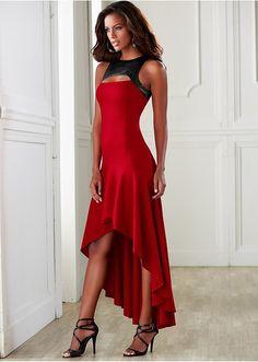Платье Для особых случаев: платье • 999.0 грн • Bon prix