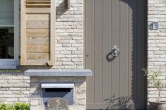 Landelijke Woningen Referenties Huysman Bouw 84 Ramen, Garage Doors, Outdoor Decor, Home Decor, Decoration Home, Room Decor, Home Interior Design, Carriage Doors, Home Decoration