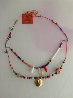Fabric Bracelets, Fabric Jewelry, Wire Jewelry, Beaded Jewelry, Jewelery, Handmade Jewelry, Beaded Bracelets, Gold Heart Bracelet, Jewelry Accessories