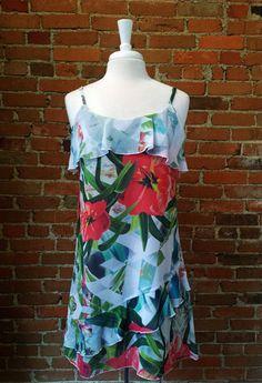 isis dress – ella fashion inc