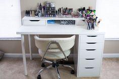 tarva 5 drawer chest pine kya pinterest ikea bedroom and desk rh pinterest com