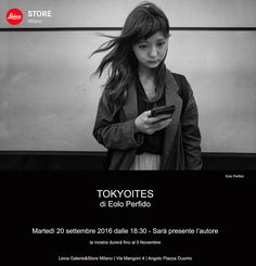 TOKYOITES+E+L'UMANITA'+DI+EOLO+PERFIDO
