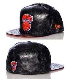 NEW ERA NEW YORK KNICKS NBA FLORAL FITTED CAP-ckkPTJUG
