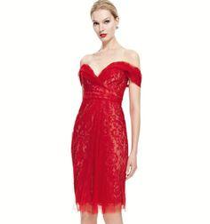 by lyst.com #love #nice #like #lol #linda #fashion #dress #vestido #beauty #makeup #hairstyle #beautiful #amazing #wonderful #insta #tbt #party #top #festa #chic #good #moda #inspiration #girls #instalook #instalike #red #photography #fit #photooftheday #nice http://tipsrazzi.com/ipost/1524796213717670954/?code=BUpKhPhgJwq