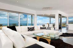House vacation rental in Waikoloa Village from VRBO.com! #vacation #rental #travel #vrbo