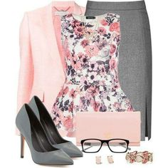 Find More at => http://feedproxy.google.com/~r/amazingoutfits/~3/LwBbqeyZkBQ/AmazingOutfits.page