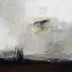 John Paul Cooke