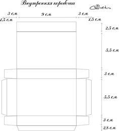 Definition Proforma Invoice Invoice Template Free Meaning - Lawn care invoice template free chanel online store