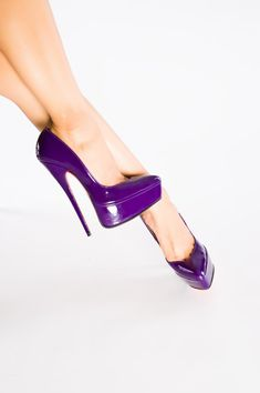 These are called sariah pumps