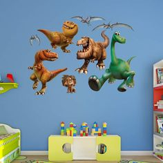 7 Best The Good Dinosaur Bedroom images  dc3ec09f6
