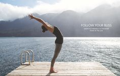 LVR - a brand that sells organic and ethical athletic clothing!
