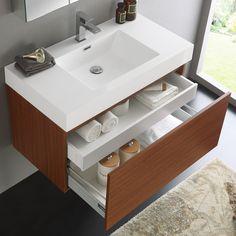 47 Best Downstairs Bathroom Images On Pinterest Bathroom