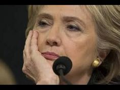 If you still believe that Clinton is qualified to hold any kind of office in any capacity you should have your head examined. This woman is pure evil. Her ug...