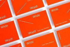 Wilde/Woydt Erscheinungsbild