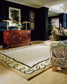 Walls, Floors, and More Custom Area Rug available in the South Hills of Pittsburgh, PA, in South Western Pennsylvania Oriental Rug Cleaning, Custom Area Rugs, Types Of Rugs, Floor Art, Floral Area Rugs, Best Carpet, Rugs Online, How To Clean Carpet, Outdoor Rugs