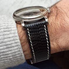 watchesnatostraps