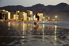 Strand,South-Africa - Google Search My Town, Cape Town, South Africa, New York Skyline, Triangle, To Go, African, Google Search, Places
