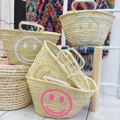 商品が再入荷しました。 | Fatima Morocco Blog