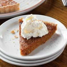 Sweet Potato Tarts, courtesy of Ms. Kay from Duck Dynasty Gourmet Desserts, Cheesecake Desserts, Just Desserts, Dessert Recipes, Southern Desserts, Yummy Snacks, Delicious Desserts, Yummy Food, Robertsons Recipes