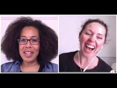 Own Your Health video podcast with Georgina and Theresa Divine Feminine, Body Image, Fat, Health, Fitness, Salud, Health Care, Healthy, Excercise