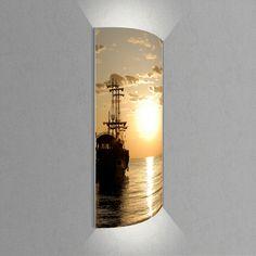 leuchten led lampen nach eben abbild der bffdecdbeea