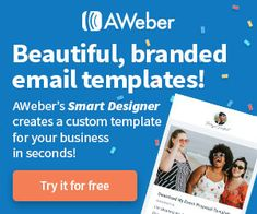 Automatically create a beautiful email template in seconds. Email Marketing Software, Online Marketing Strategies, Marketing Plan, Digital Marketing, Affiliate Marketing, Marketing Tools, Tiny House Blog, Business Articles, Floating House