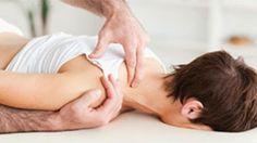 Massage Gutschein | Online Gutscheine #massegutscheien #gutscheinshop #onlinegutscheine #gutscheine  httphttp://site.gurado.de/referenzen/wellness-beauty-massage-gutscheine/