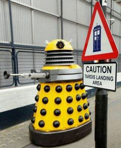 @Meg Donohue we may have to go to doctor who, just maybe lol