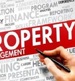 We are A Full-Service Real Estate Investment and Top Property Management Company. We Committed to The Long-Term Viability of The Best GTA Property Management Services. Document Management System, Management Company, Risk Management, Property Management, Program Management, Real Estate Rentals, Real Estate Services, Property Investor, Investment Property