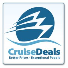 more Cruise Deals