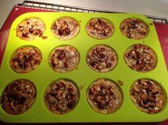 Lækre toscakager til søndag eftermiddag, denne gang gav jeg karamellen langt mindre tid, det blev godt og længere tid i ovnen end opskriften, kiggede alene på farven
