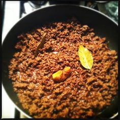 Dutch Recipes, Asian Recipes, Cooking Recipes, Yummy Recipes, I Love Food, Good Food, Yummy Food, Latin American Food, Caribbean Recipes