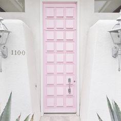 knock, knock… who's there?? + ummm… FRI-YAY!!!