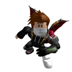 is one of the millions playing, creating and exploring the endless possibilities of Roblox. Join on Roblox and explore together! Roblox Guy, Roblox Shirt, Games Roblox, Play Roblox, Roblox Animation, Roblox Gifts, Free Avatars, Roblox Codes, Roblox Pictures