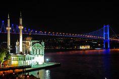 DLC 1174 Canvas   DLC 1174 Tablosu İstanbul