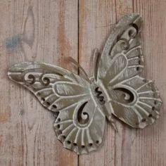 Wanddecoratie Buiten Metaal.40 Beste Afbeeldingen Van Metalen Muurdecoratie In 2019