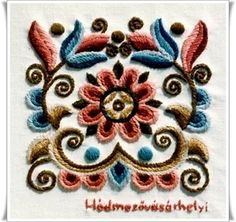 MENTŐÖTLET - kreáció, újrahasznosítás: folk Vintage Jewelry Crafts, Hungarian Embroidery, Blog Planner, Blogger Tips, Blogger Templates, Jewelry Organization, Media Marketing, Digital Marketing, Elsa