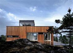 arkitekt hus - Google-søk