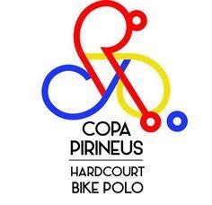 copa_pirineus_bike_polo