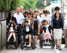 ****** News report: Lawsuit in Japan over HPV vaccine