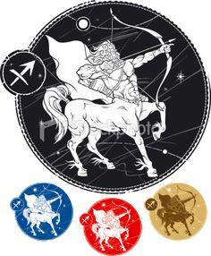 zodiac-sign-sagittarius