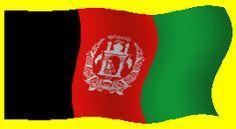Afghanland.com Afghanistan National Flags