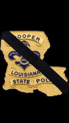 14 Thin Blue Line Ideas Thin Blue Lines Blue Line Louisiana State