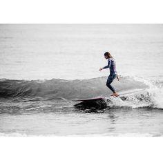 News – Kassia + Surf