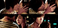 City Hunter withdrawal syndrome.